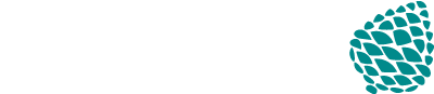 Pine Forest Homes Logo